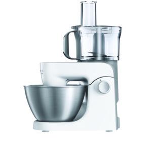 Кухненска машина Kenwood KHH326WH